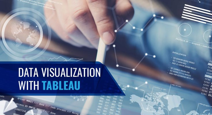 Data-Visualization-with-Tableau