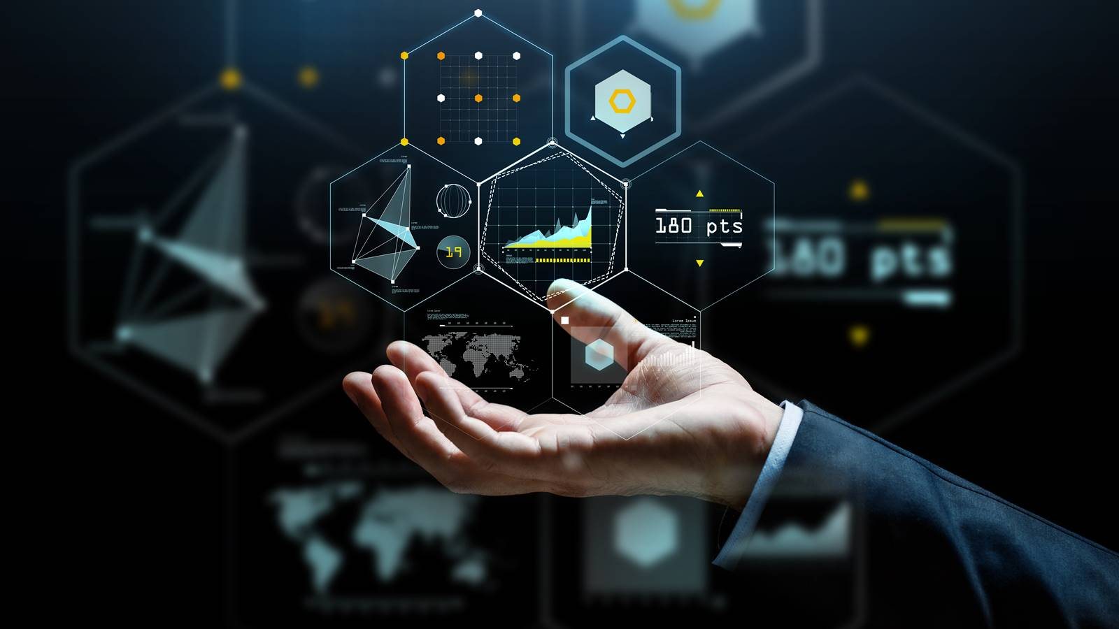 Six-Industries-That-Have-Benefited-By-Big-Data-Analytics