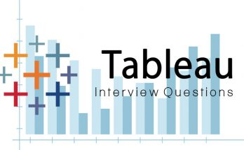 Tableau-interview-Questions