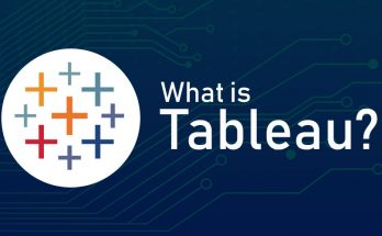 What-is-Tableau