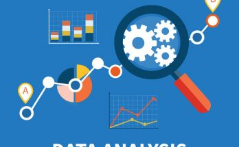 big-data-analytics