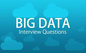 big-data-interview-questions
