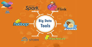big-data-tools
