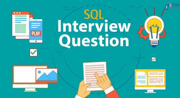 data-engineer-interview-questions-and-answers