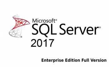 how-to-download-and-install-sql-server-