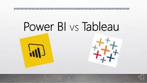 power-bi-vs-tableau