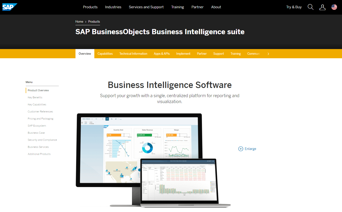sap-business-objects