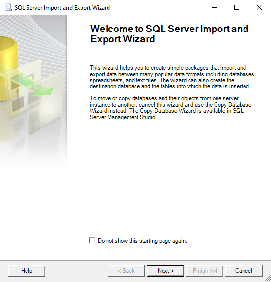 sql-server-import-and-export-wizard-1