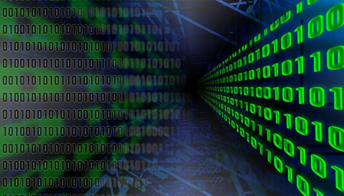 top-big-data-technologies-used-to-store-and-analyse-data