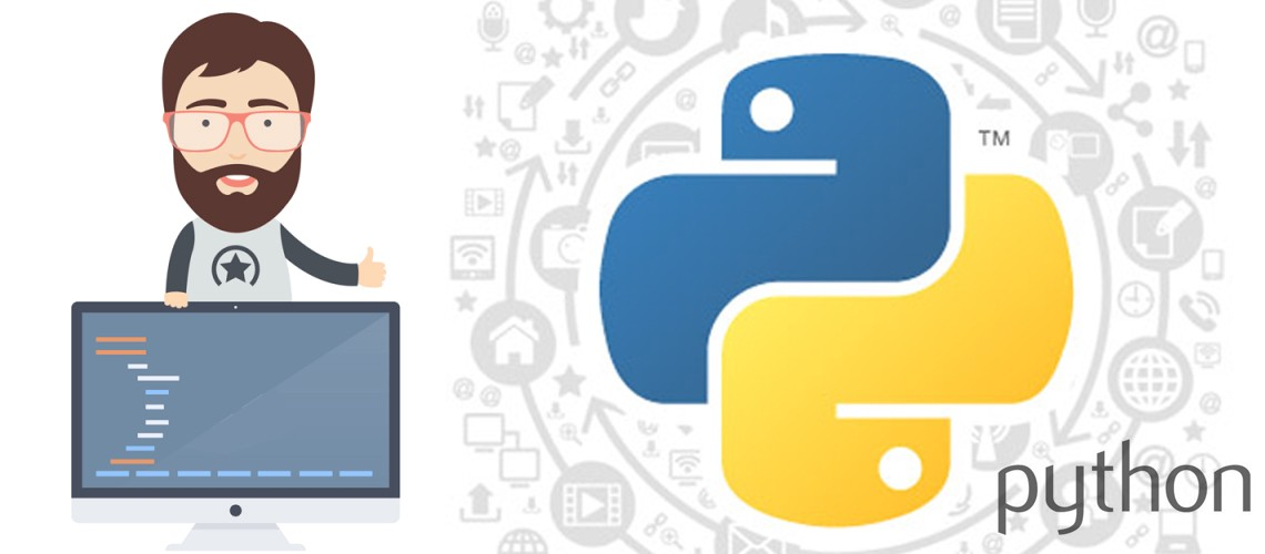 what-features-does-python-offer