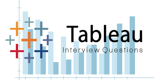 TABLEAU-İNTERVİEW-QUESTİONS