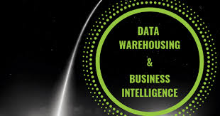 business-intelligence-data-warehouse