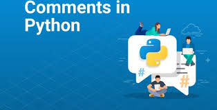 comments-in-python