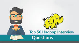 top-hadoop