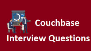 couchbase-database