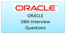 oracle-dba-sql