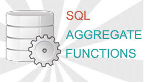 sql-aggregate-functions
