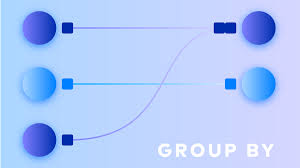 sql-group-by