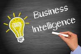 business-intelligence-analyst-salary