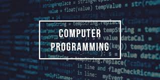 computer-programming-degree