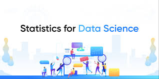 statistics-for-data-science