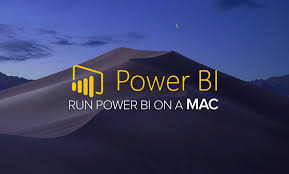 power-bi-for-mac