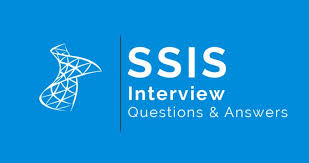 ssis-interview-questions