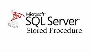 stored-procedure-sql
