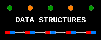 data-structures