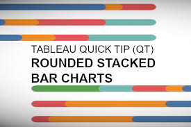 tableau-stacked-bar-chart