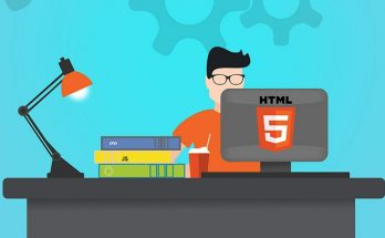difference-between-html-and-html5