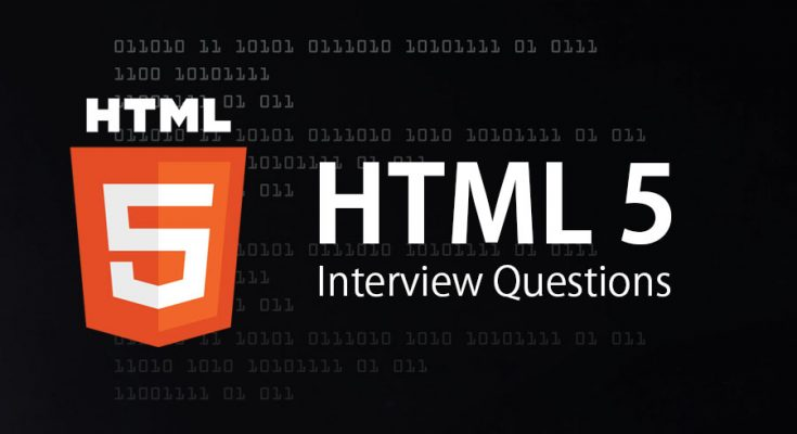 html5-interview-questions
