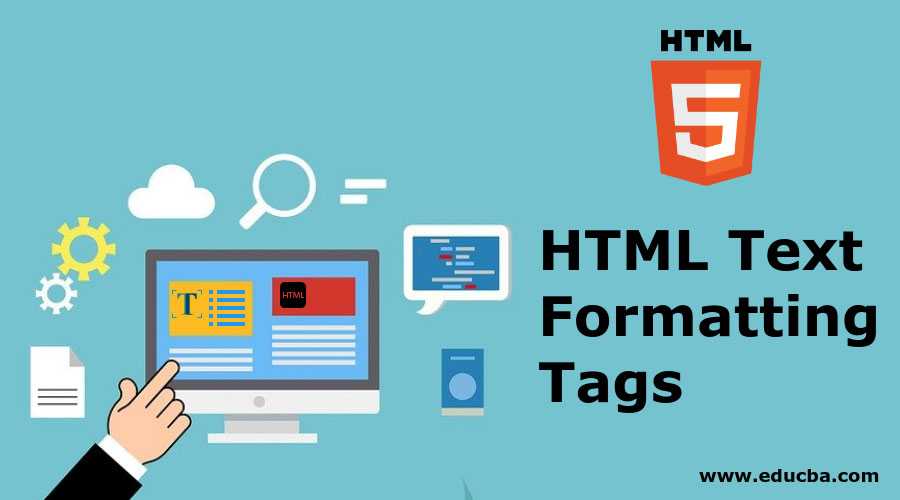 formatting-tags-in-html