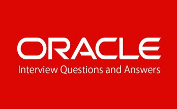oracle-plsql-interview-questions