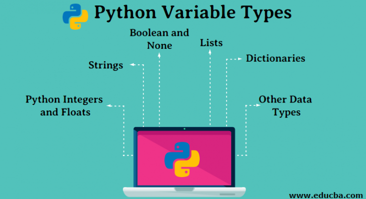 python-delete-variable