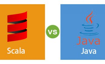 scala-vs-java
