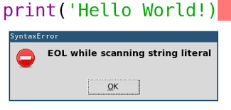 eol-while-scanning-string-literal