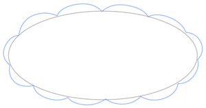 how-to-draw-a-cartoon-clouds-2