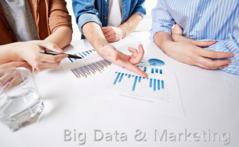 introduction-about-big-data-marketing