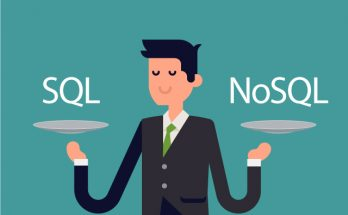sql-vs-nosql-comparative-advantages-and-disadvantages