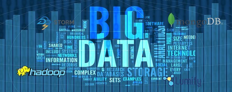 10-reasons-why-you-should-choose-python-for-big-data