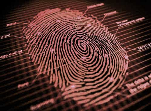 fingerprint-sensors-are-not-the-guarantee-to-privacy