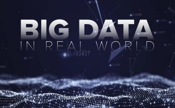 how-do-companies-use-big-data-analytics-in-real-world