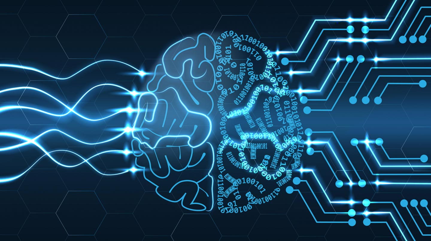 java-in-artificial-intelligence-how-is-it-used