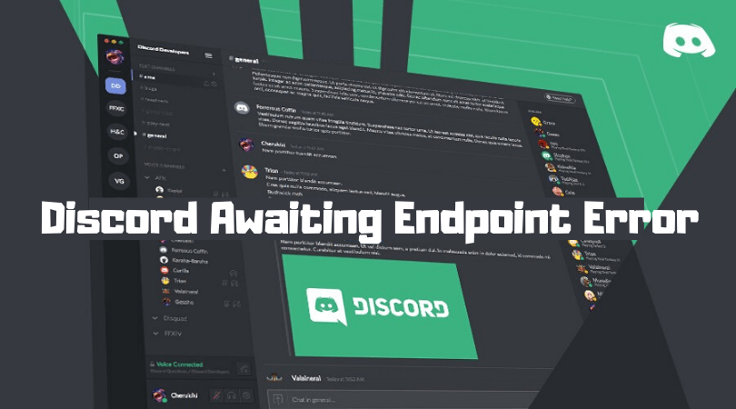 how-to-fix-a-discord-awaiting-endpoint-error