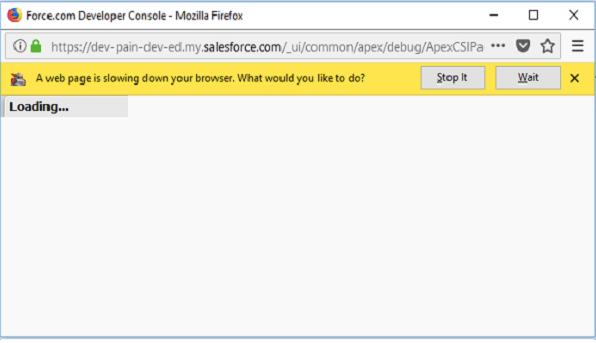 a-web-page-is-slowing-down-your-browser-firefox