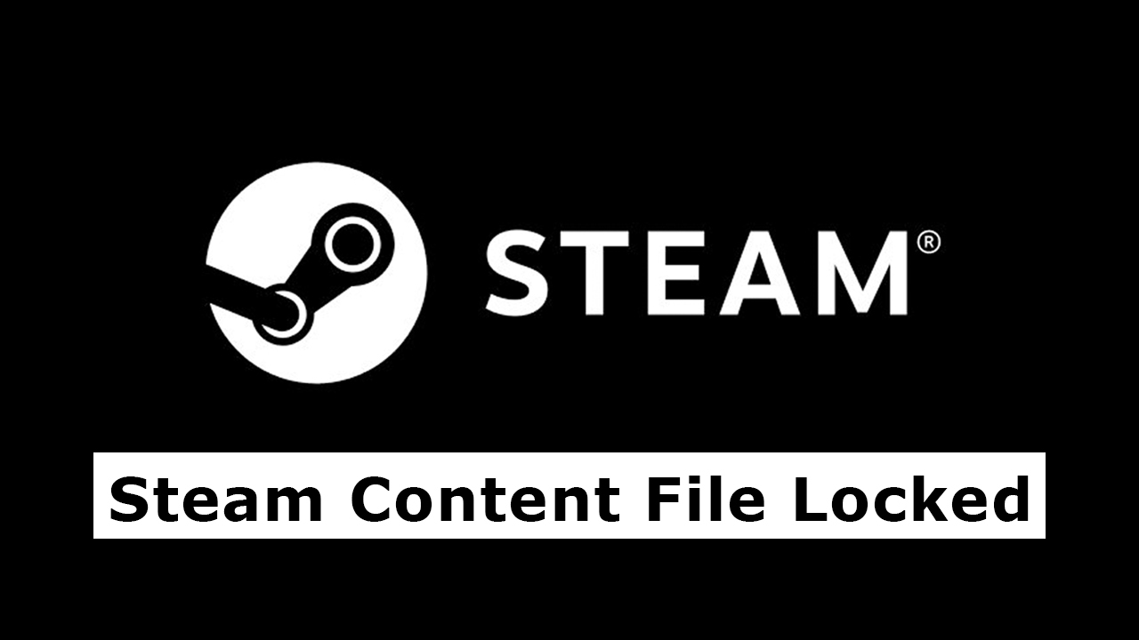 how-to-fix-a-steam-content-file-locked-error-2