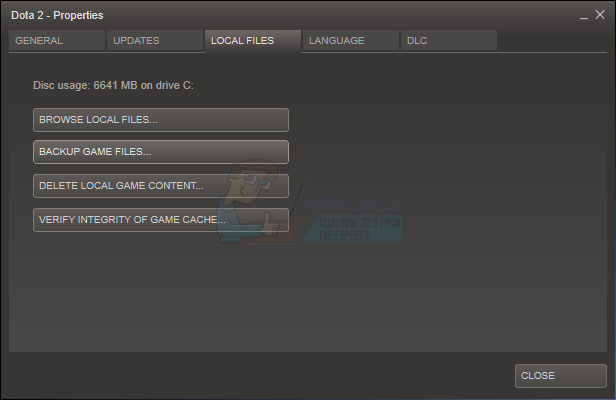 how-to-fix-a-steam-content-file-locked-error-3