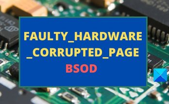 how-to-fix-a-faulty-hardware-corrupted-page-bsod
