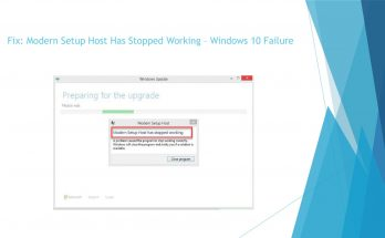 what-is-modern-setup-host-in-windows-10-and-is-it-safe